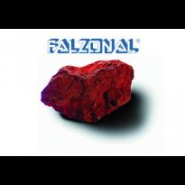 FALZONAL