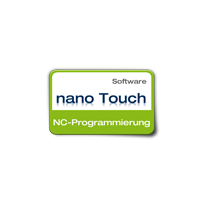 nano Touch