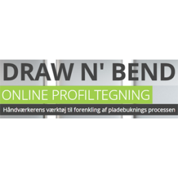 Draw N'  Bend