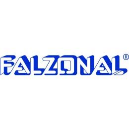FALZONAL (MUNCHOLM • Blik)