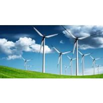 Bæredygtige initiativer • CSR