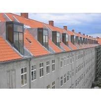 Danmark • Kviste