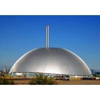 Newcastle, England • Dome