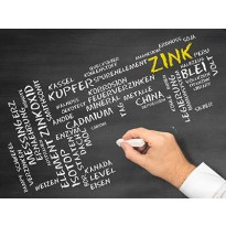 Zink • CSR