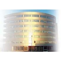 Island • Kontor,byggeri