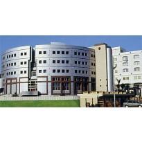 Petach-Tiqva, Israel • Medicinsk Forskningscenter