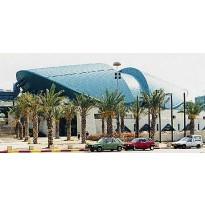 Israel • Kongrescenter