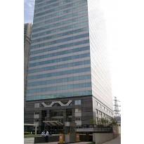 Shanghai, Kina • Zad-Fong Universe Building