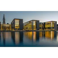 København • Nordea, Strandgade 3