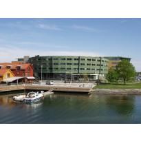 Tönsberg, Norge • Quality Hotel