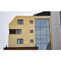 Tromsö, Norge • Hotel Saga