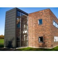 Odense • Mulernes Legatskole