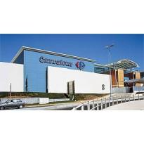 Lissabon, Portugal • Indkøbscenter
