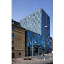 Göteborg, Sverige • Hotel Post
