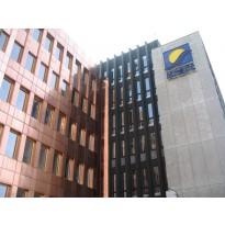Skellefteå, Sverige • Skellefteå Kraft Office