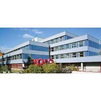 Bruchsal, Tyskland • Käthe-Kollwitz- Schule