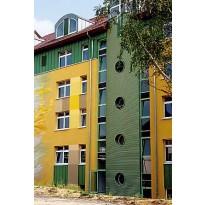 Göttingen-Weende, Tyskland • Beboelseshus