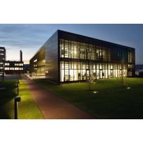 Holzminden, Tyskland • Energy Campus, Dr. Stiebel-Straße