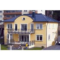 Kelkheim, Tyskland • Beboelseshus