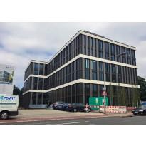 Münster, Tyskland • WL Bank
