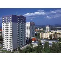 Pirna, Tyskland • Boliger