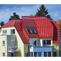 Villingen- Schwenningen, Tyskland • Beboelseshuse