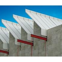 Los Angeles, USA • Braod Contemporary Art Museum (BCAM)