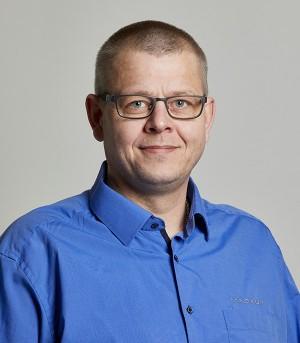 Frank Stenhøj Christensen