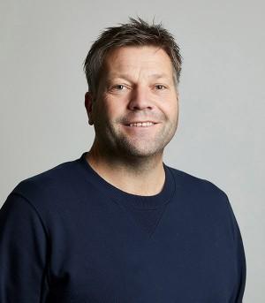 Søren Klausen