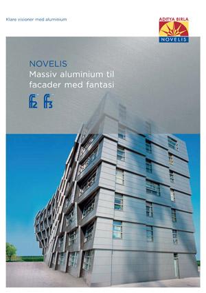 ff2-brochure