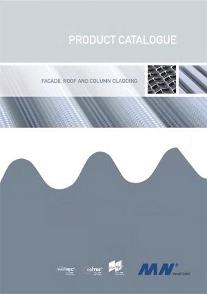 MN® Metall GmbH