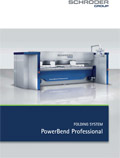 PowerBend Professional
