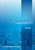 Schwartmanns