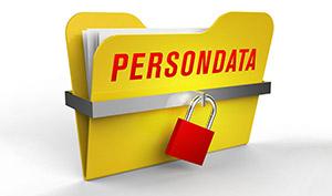 Persondataforordning