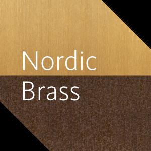 Nordic Brass