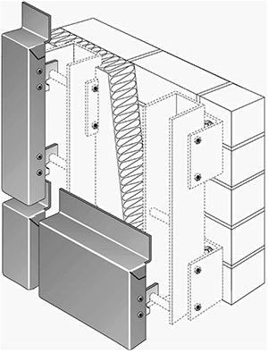 Konstruktionsforslag ff2 fra Novelis
