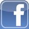 """Afdeling """"MUNCHOLM • Blik"""" på Facebook"""