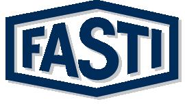 Fasti - kvaliteten har aldrig været bedre