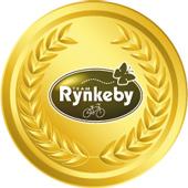 Rynkeby-Guldsponsor