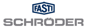 Schröder-Fasti