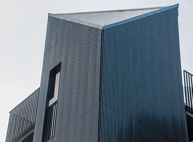 Amaliegade, Aarhus